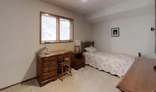 Photo 22: 15424 106 Street in Edmonton: Zone 27 House for sale : MLS®# E4151440