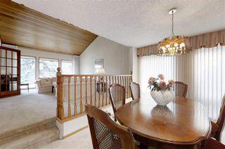 Photo 12: 15424 106 Street in Edmonton: Zone 27 House for sale : MLS®# E4151440