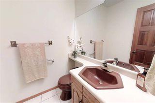 Photo 13: 15424 106 Street in Edmonton: Zone 27 House for sale : MLS®# E4151440