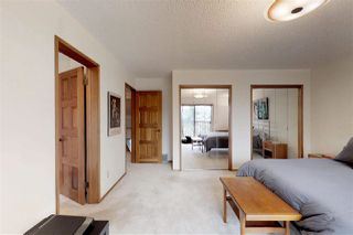 Photo 18: 15424 106 Street in Edmonton: Zone 27 House for sale : MLS®# E4151440
