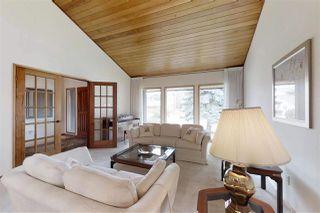 Photo 6: 15424 106 Street in Edmonton: Zone 27 House for sale : MLS®# E4151440