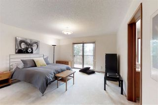 Photo 17: 15424 106 Street in Edmonton: Zone 27 House for sale : MLS®# E4151440