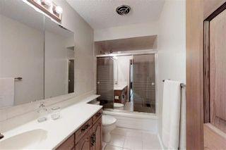 Photo 23: 15424 106 Street in Edmonton: Zone 27 House for sale : MLS®# E4151440