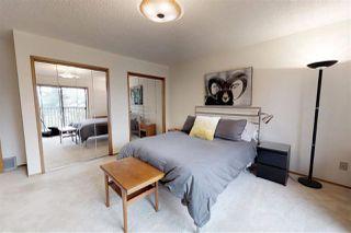 Photo 16: 15424 106 Street in Edmonton: Zone 27 House for sale : MLS®# E4151440