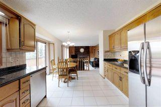 Photo 8: 15424 106 Street in Edmonton: Zone 27 House for sale : MLS®# E4151440