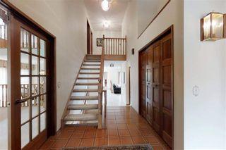 Photo 14: 15424 106 Street in Edmonton: Zone 27 House for sale : MLS®# E4151440
