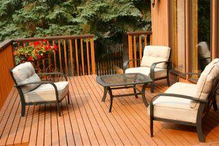Photo 27: 15424 106 Street in Edmonton: Zone 27 House for sale : MLS®# E4151440