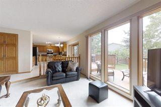 Photo 3: 15424 106 Street in Edmonton: Zone 27 House for sale : MLS®# E4151440
