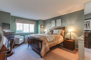 "Photo 13: 231 13888 70 Avenue in Surrey: East Newton Townhouse for sale in ""Chelsea Gardens"" : MLS®# R2358098"