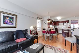 "Photo 12: 231 13888 70 Avenue in Surrey: East Newton Townhouse for sale in ""Chelsea Gardens"" : MLS®# R2358098"