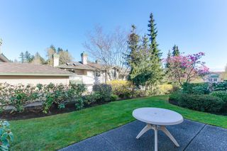"Photo 19: 231 13888 70 Avenue in Surrey: East Newton Townhouse for sale in ""Chelsea Gardens"" : MLS®# R2358098"