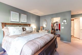 "Photo 14: 231 13888 70 Avenue in Surrey: East Newton Townhouse for sale in ""Chelsea Gardens"" : MLS®# R2358098"