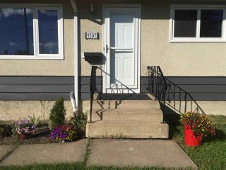 Photo 16: 9307 168 Street in Edmonton: Zone 22 House for sale : MLS®# E4151886
