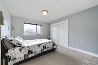Photo 18: 4332 WHITELAW Way in Edmonton: Zone 56 House for sale : MLS®# E4152850