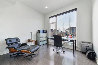 Photo 19: 4332 WHITELAW Way in Edmonton: Zone 56 House for sale : MLS®# E4152850