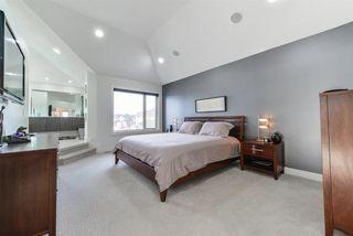 Photo 21: 4332 WHITELAW Way in Edmonton: Zone 56 House for sale : MLS®# E4152850