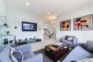 Photo 15: 4332 WHITELAW Way in Edmonton: Zone 56 House for sale : MLS®# E4152850