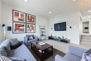 Photo 14: 4332 WHITELAW Way in Edmonton: Zone 56 House for sale : MLS®# E4152850