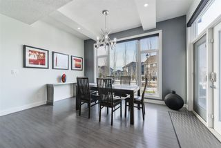 Photo 11: 4332 WHITELAW Way in Edmonton: Zone 56 House for sale : MLS®# E4152850
