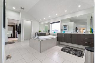 Photo 23: 4332 WHITELAW Way in Edmonton: Zone 56 House for sale : MLS®# E4152850