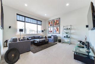 Photo 13: 4332 WHITELAW Way in Edmonton: Zone 56 House for sale : MLS®# E4152850