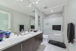 Photo 20: 4332 WHITELAW Way in Edmonton: Zone 56 House for sale : MLS®# E4152850