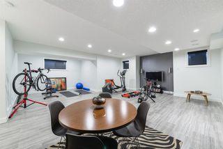 Photo 26: 4332 WHITELAW Way in Edmonton: Zone 56 House for sale : MLS®# E4152850