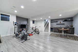 Photo 27: 4332 WHITELAW Way in Edmonton: Zone 56 House for sale : MLS®# E4152850