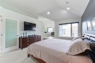 Photo 22: 4332 WHITELAW Way in Edmonton: Zone 56 House for sale : MLS®# E4152850
