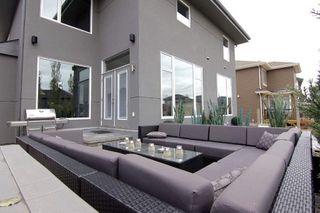Photo 29: 4332 WHITELAW Way in Edmonton: Zone 56 House for sale : MLS®# E4152850
