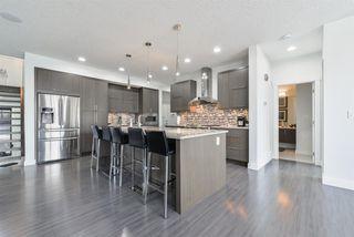 Photo 7: 4332 WHITELAW Way in Edmonton: Zone 56 House for sale : MLS®# E4152850