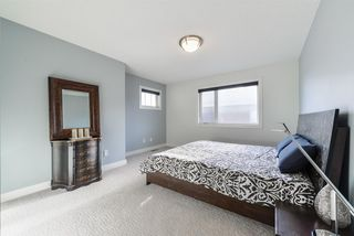 Photo 17: 4332 WHITELAW Way in Edmonton: Zone 56 House for sale : MLS®# E4152850
