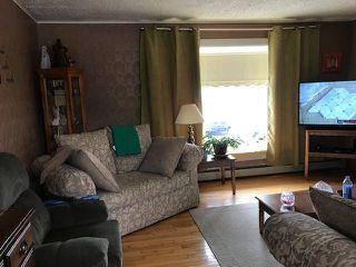 Photo 4: 70 Old Marsh Road in New Glasgow: 106-New Glasgow, Stellarton Residential for sale (Northern Region)  : MLS®# 201907991