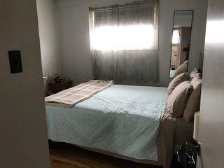 Photo 12: 70 Old Marsh Road in New Glasgow: 106-New Glasgow, Stellarton Residential for sale (Northern Region)  : MLS®# 201907991