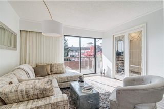 "Photo 5: 211 1360 MARTIN Street: White Rock Condo for sale in ""WEST WINDS"" (South Surrey White Rock)  : MLS®# R2362509"