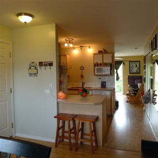 "Photo 14: 10 7715 LUCKAKUCK Place in Sardis: Sardis West Vedder Rd Townhouse for sale in ""VILLAGE CREEK"" : MLS®# R2365671"