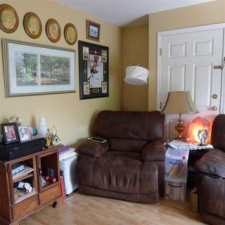 "Photo 3: 10 7715 LUCKAKUCK Place in Sardis: Sardis West Vedder Rd Townhouse for sale in ""VILLAGE CREEK"" : MLS®# R2365671"