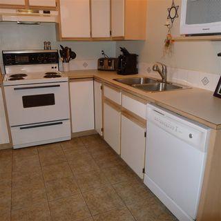 "Photo 8: 10 7715 LUCKAKUCK Place in Sardis: Sardis West Vedder Rd Townhouse for sale in ""VILLAGE CREEK"" : MLS®# R2365671"