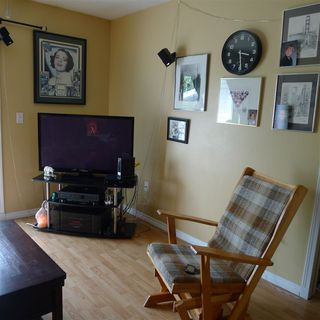 "Photo 5: 10 7715 LUCKAKUCK Place in Sardis: Sardis West Vedder Rd Townhouse for sale in ""VILLAGE CREEK"" : MLS®# R2365671"