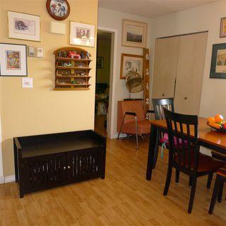 "Photo 13: 10 7715 LUCKAKUCK Place in Sardis: Sardis West Vedder Rd Townhouse for sale in ""VILLAGE CREEK"" : MLS®# R2365671"