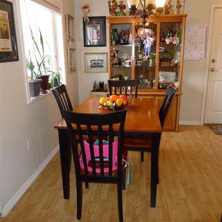 "Photo 11: 10 7715 LUCKAKUCK Place in Sardis: Sardis West Vedder Rd Townhouse for sale in ""VILLAGE CREEK"" : MLS®# R2365671"