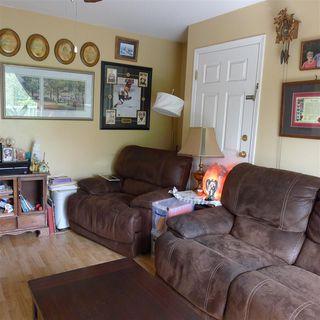"Photo 6: 10 7715 LUCKAKUCK Place in Sardis: Sardis West Vedder Rd Townhouse for sale in ""VILLAGE CREEK"" : MLS®# R2365671"