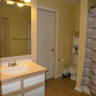 "Photo 17: 10 7715 LUCKAKUCK Place in Sardis: Sardis West Vedder Rd Townhouse for sale in ""VILLAGE CREEK"" : MLS®# R2365671"