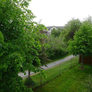 "Photo 18: 10 7715 LUCKAKUCK Place in Sardis: Sardis West Vedder Rd Townhouse for sale in ""VILLAGE CREEK"" : MLS®# R2365671"
