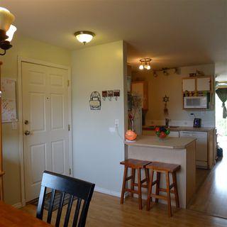 "Photo 15: 10 7715 LUCKAKUCK Place in Sardis: Sardis West Vedder Rd Townhouse for sale in ""VILLAGE CREEK"" : MLS®# R2365671"