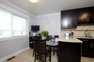 Photo 4: 4652 60B Street in Delta: Holly House for sale (Ladner)  : MLS®# R2366212