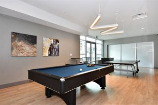 "Photo 12: 2002 125 E 14 Street in North Vancouver: Central Lonsdale Condo for sale in ""CENTREVIEW"" : MLS®# R2366804"