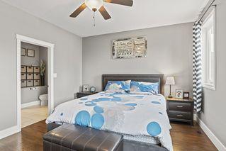 Photo 10: 63304 RR434: Rural Bonnyville M.D. House for sale : MLS®# E4156531