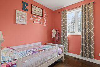Photo 13: 63304 RR434: Rural Bonnyville M.D. House for sale : MLS®# E4156531