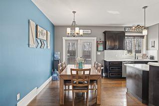 Photo 5: 63304 RR434: Rural Bonnyville M.D. House for sale : MLS®# E4156531